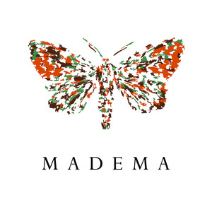 MADEMA MERCH