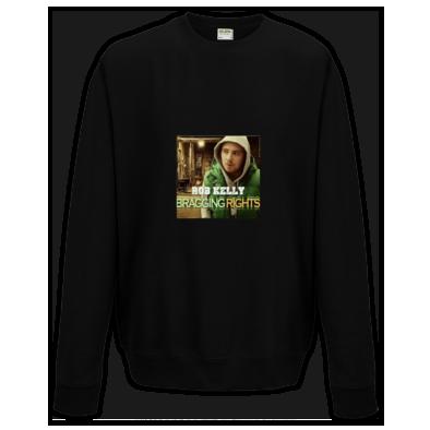 Bragging Rights 15 Year Anniversary Sweatshirt