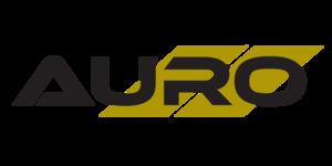 Auro Merch