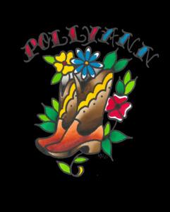 Polly Ann Merch
