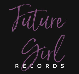 Future-Girl-Records