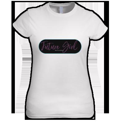 Future Girl Records