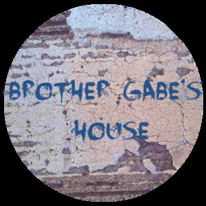 Brother Gabe's House