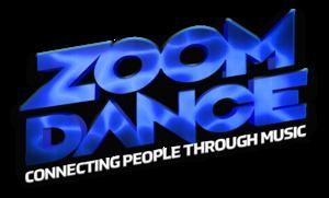 Zoom Dance