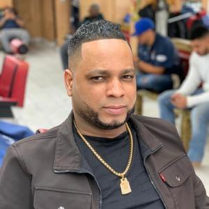 DJ DURO STORE