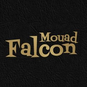 Mouadfalcon