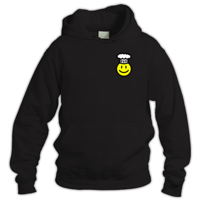 Kevin Kitchen Hoody