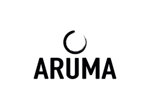 Aruma Store