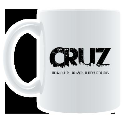 Cruz Inc Mugs