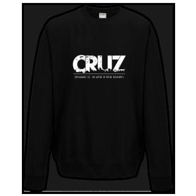 Cruz Inc Sweaters