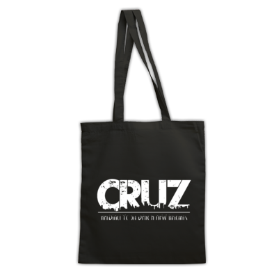 Cruz Inc Totes