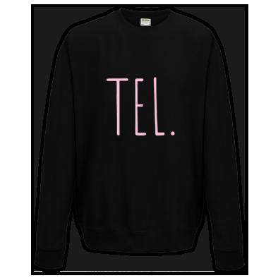 Tel. Design #178818