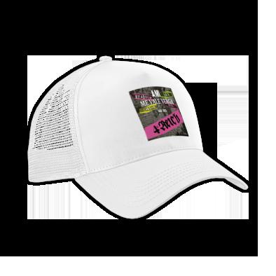 4R - ME VALE VERGA EP - CAP