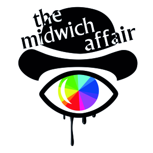 The Midwich Affair