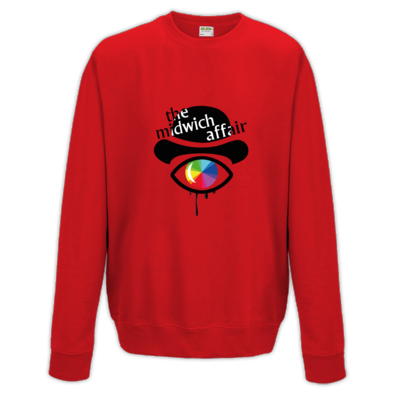 Midwich Affair Sweatshirt