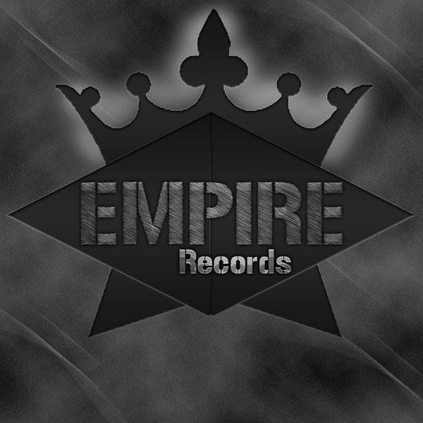 Empire Records UK Merchandise