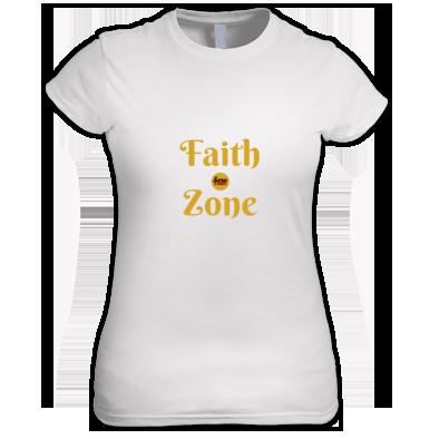faith zone