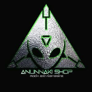 AnunAki shop