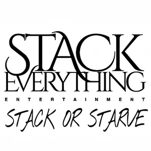 Stack Everything Entertainment