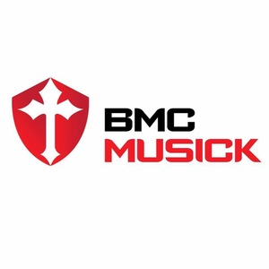 BMC Musick Shop