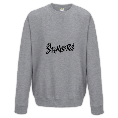 The Stealers Sweatshirt