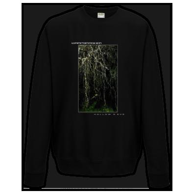 Hallow's Eve Sweatshirt LS