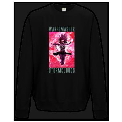 Stormclouds Sweatshirt LS