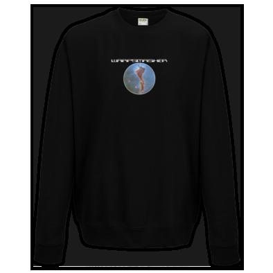 Avatar Sweatshirt LS