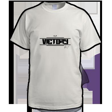 Men's Victory T-Shirt