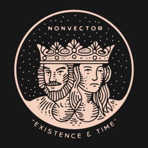 NonVector Merch Shop