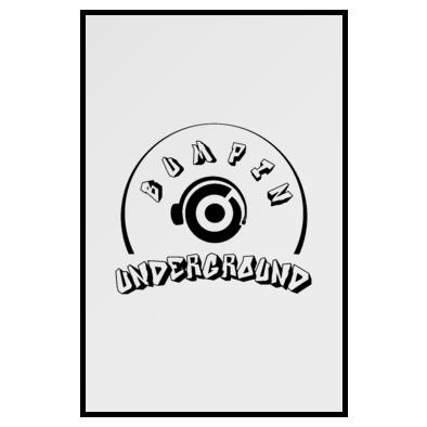 Bumpin Underground  Design #198571