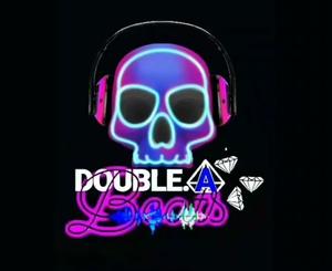Double.A Beats Official Merchandise