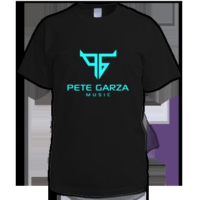 Pete Garza Music Design #182089