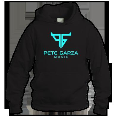 Pete Garza Music Design #182090