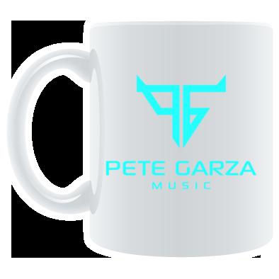 Pete Garza Music Design #182093