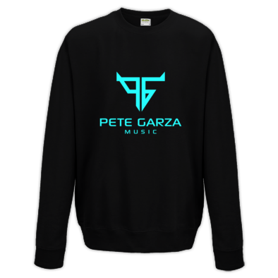 Pete Garza Music Design #182094