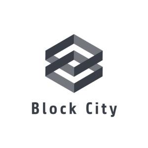 Blockhead Merch
