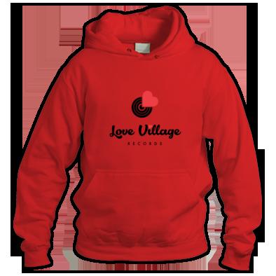 Love Village Hoodie