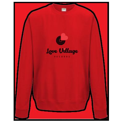 Love Village SweatShirt