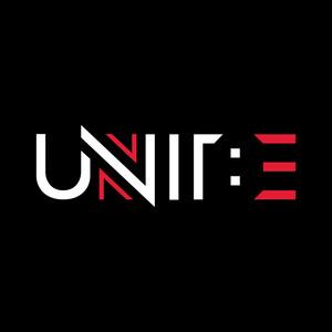 Unit: E