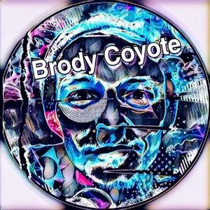 Brody Coyote Shop