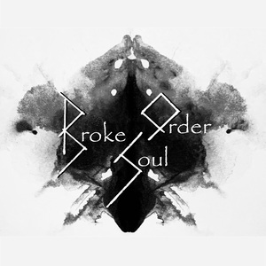 Broke Soul Order Merch