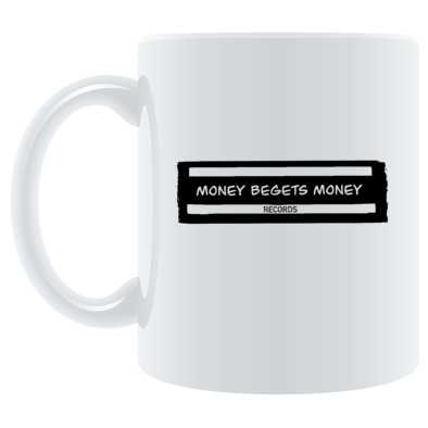 Money Begets Money records Design #183463