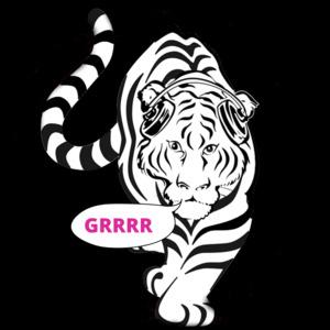 Tigersonic