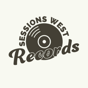 Sessions West Records Gear