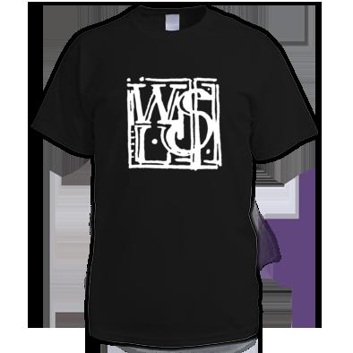 wILLE$T Gear Design #184212