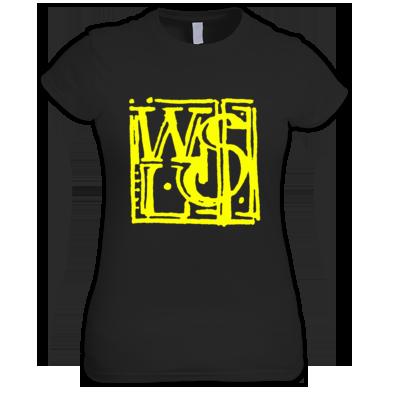 wILLE$T Gear Design #184225