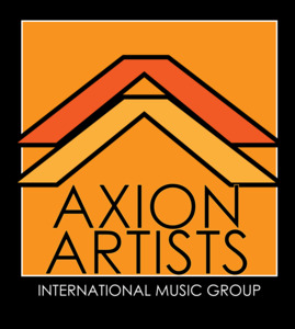 AxionArtists
