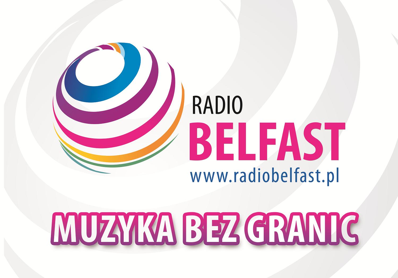 SHOP POLSKIE RADIO BELFAST