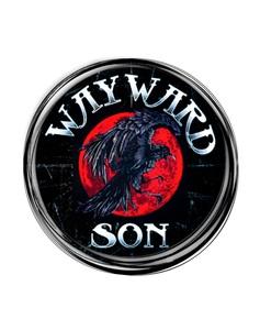 Wayward Son Swag Shop